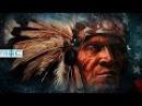 Shamanic MUSIC Tribe Long Meditation chanting mix breathwork sleep Healing Music drums