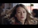 Офигенная Русская мелодрама НОВИНКА 2017 HD восхитительный фильм шикарный фильм