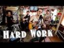 THEO KATZMAN - Hard Work (Live at Lagunitas Beer Circus in Azusa, CA) JAMINTHEVAN