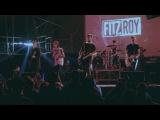Fitz Roy - Hot Dog (Live at Big Love Fest 2017)