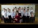 Визитка учителя музыки Тихоновой Анны Эдуардовны