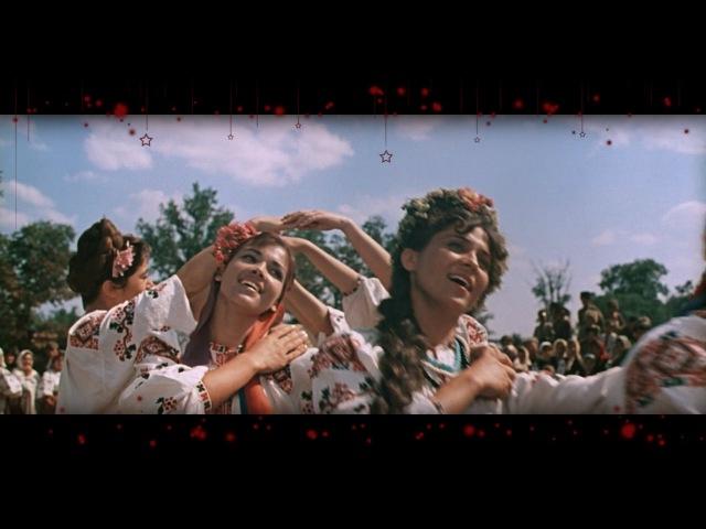Свадьба в Малиновке от Заката до Рассвета. Ворона (A.Ushakov Edit )