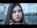 Fazilet hanım ve kızlarıГоспожа Фазилет и ее дочери-грустный клип о любви