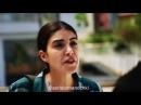 Госпожа Фазилет и ее дочери Хазан и Синан Я не дам
