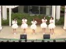【Sunmyu】18 марта「Sakura Iro Promise Kaze no Mirage」Release Event Report @LaLaport Shinmisato