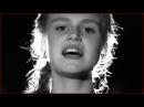 БОМБА Девочка спела Кукушку В Цоя и покорила тысячи сердец