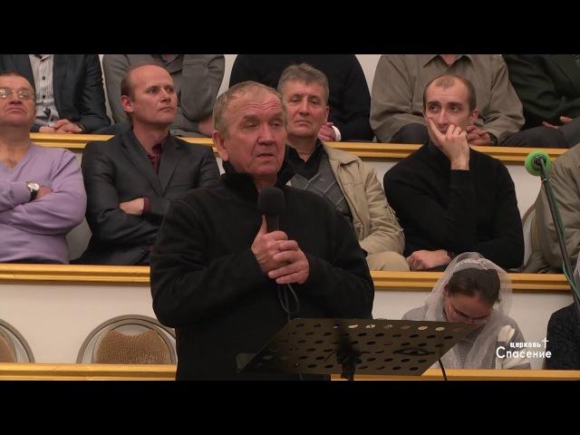 Карманный вор - Геннадий Никутьев свидетельствует и поёт youtu.beMudMf5UfPgo