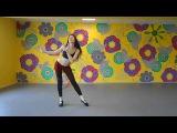 Школа арабского танца Хабиби - Habibi habaso