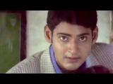 Yuvaraju Movie    Climax Action Scene    Mahesh Babu,Simran