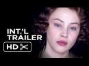 A Royal Night Out Official Trailer 1 2015 Emily Watson Sarah Gadon Movie HD