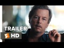 Warning Shot Teaser Trailer 1 (2017) | Movieclips Indie