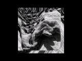 Alex Justino, Monobloq - Crotalus (Shake Sofa Remix)