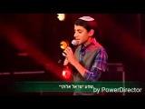 SHEMA YISRAEL PLENA FUTURA RESTAURACION DE ISRAEL