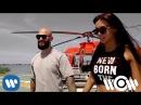 Джиган feat Базиль Готов на все Official Video