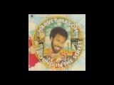 Harvey Mason Marching In The Street FULL ALBUM 1975