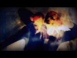 Andi Sex Gang - Syrian Plain (Kitty Lectro Remix)