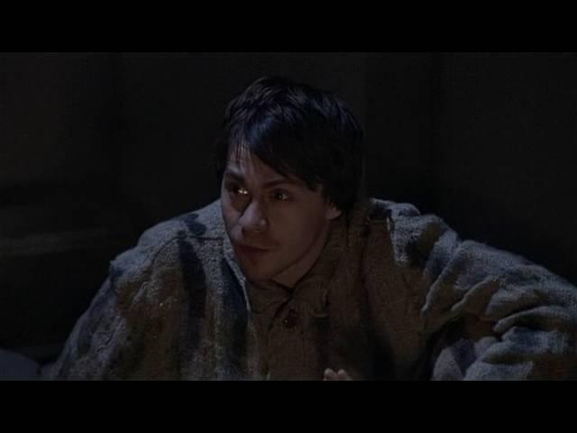 Девять жизней Нестора Махно 2 Серия