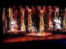 Александр Градский, Дина Гарипова! Юбилейный концерт ШОУ ГОЛОС в Кремле 20.03.2017