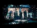 Гела Гуралиа, Полина Конкина - Tell Him. Юбилейный концерт ШОУ ГОЛОС в Кремле 20.03.2017
