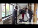 K-drama MV | Flower Boy Ramyun Shop / Красавчики из лапшичной | Boy like you