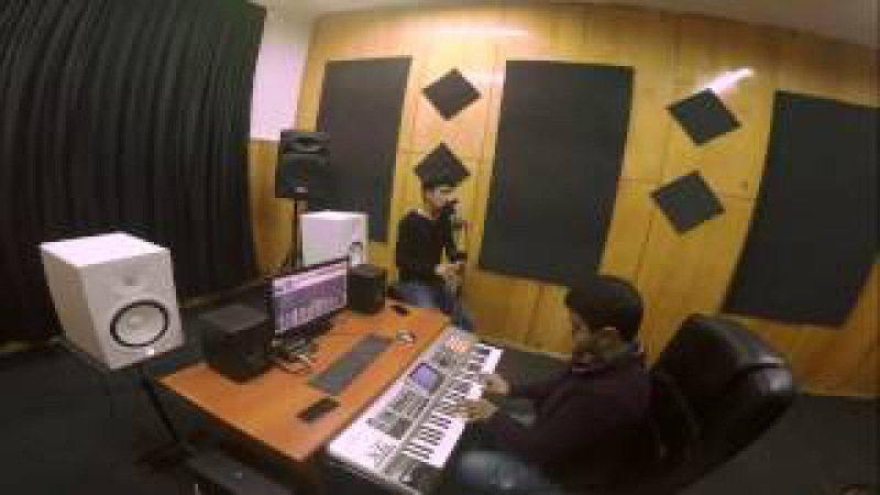 Arthur Yeritsyan - Aysqan Gexecik Official Music VideoNEW 2016