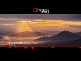 Night Sky - Visions (Original Mix) Music Video Abora Chillout