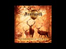 Arathgoth - Guardians of the Fall (2016) (Neofolk, Fantasy Ambient, Dungeon Synth)