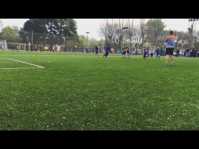 Instagram video by Se viene PiezaPlástica Konex Sep 17 2016 at 4 16pm UTC