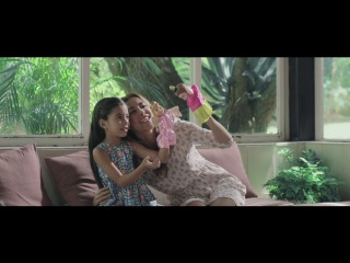 Ozuna - Tu Foto (Official Video)