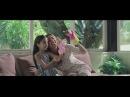 Ozuna - Tu Foto Video Oficial Odisea