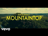 Relient K - Mountaintop