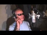 Владимир Гунбин - Прости (Studio)