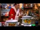 Новогодние Рецепты - Сваты у Плиты - Интер
