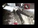 Как убивали одесситов 2 мая