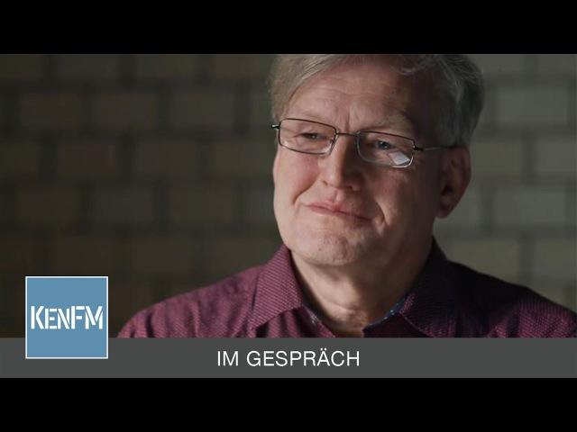 KenFM im Gespräch mit Hermann Ploppa (Hitlers amerikanische Lehrer)