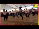 Nashville Country Line Dance # A1