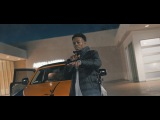 Cookie Money - Young Cook (Official Video) Shot By @StewyFilms
