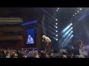 Олег Винник - Возьми меня в свой плен концерт Киев