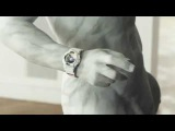 Casio - G-Shock - Watch - Shock Resistant - TV Commercial - TV Ad - TV Spot