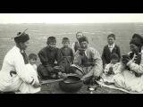 Nabokov reads Pushkin (Exegi monumentum, English)