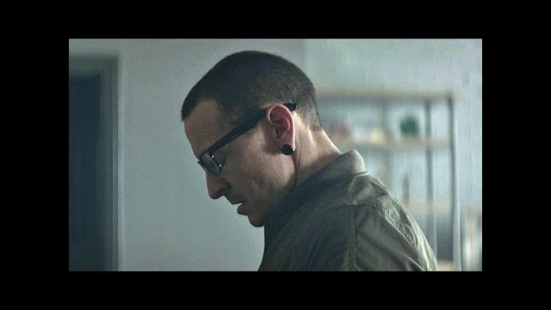 Linkin Park ft Kiiara Heavy Rock Remix by zwieR Z ft EOTP