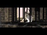 ICO HD - Official Gameplay Trailer HD (PS3)