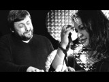 Мариам Мерабова &amp Мирайф  My Funny Valentine
