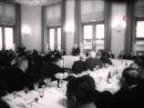 Дворцовый переворот - 1964. Документальное кино Леонида Млечина
