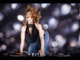 Звуки музыки способны вызвать спонтанный оргазм