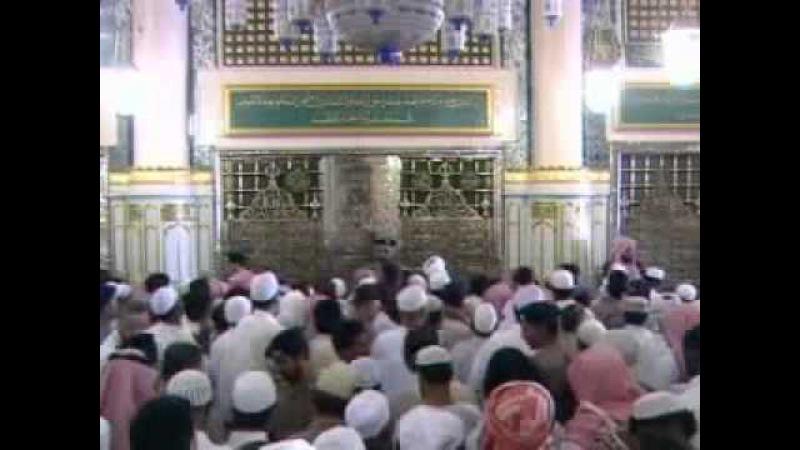 Сура 56 «Аль-Вакиа» (Событие)