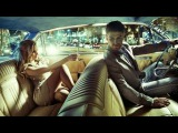 Schodt - Wild At Heart Feat. Aida Fenhel (Toby Hedges Remix)