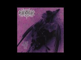 Katatonia - Brave Murder Day - 1996 (FULL ALBUM) HD-AUDIO