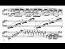 Chopin Rondo Op.1 (Ashkenazy)