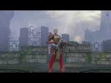 Quake Champions Duel  by sL4M